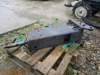 Ciocan hidraulic Atlas Copco LHB90